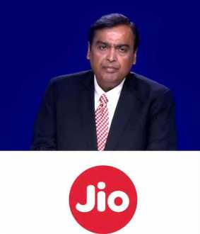 jio all in one offer details