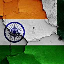 Two Indian High Commission officials in Pakistan missing