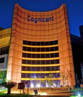 CHENNAI COGNIZANT COMPANY BUILDING GOVERNMENT OFFICERS HIGH COURT