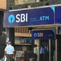 sbi implements new rules from january one to use sbi atm
