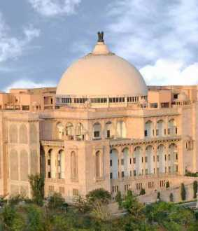 rajasthan assembly  session on august 14