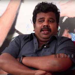 KGF Tamil Dialogue Writer Ashok First Exclusive Interview