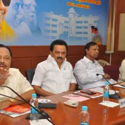 dmk-conducts-all-party-meeting-today