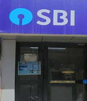 SBI extends OTP based ATM withdrawal throughout the day