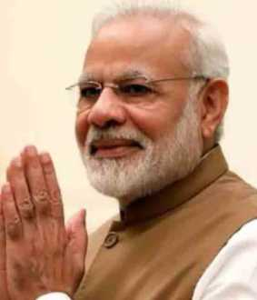modi thanked world nations regarding unsc selection