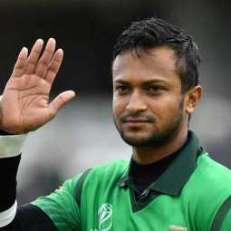shakib al hassan banned for two years