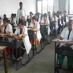 neet exam for Siddha and Ayurvedic courses in Tamil Nadu