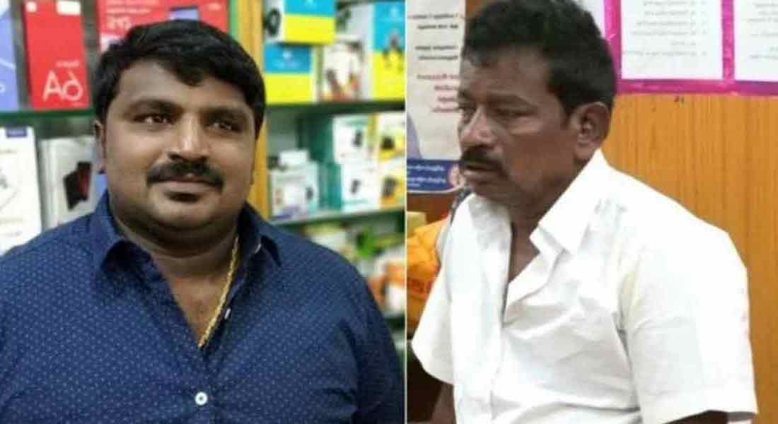 The seven-hour CBI investigation at sathankulam