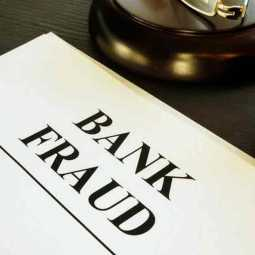 punjab chief ministers wife fall for bank fraudster call
