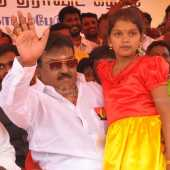 DMDK Annual day function