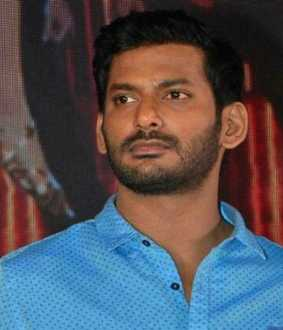 south - indian - actors - association - election - issue - Vishal - highcourt