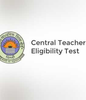 CTET EXAM RESULT CBSE ANNOUNCED ONLINE
