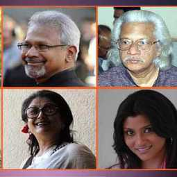 Mani Ratnam's letter to PM Modi  49 celebrities IMPACT treason CASE  FILED IN BIHAR