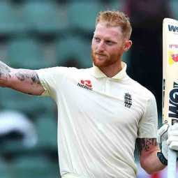 ben stokes becomes second fastest all rounder to take 150 wickets and 4000 runs