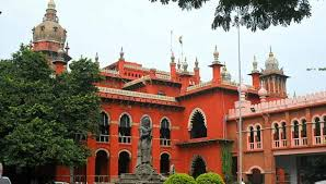 Tiruvalluvar Second-class student went to court