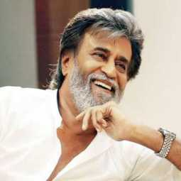 actor rajini kanth audio