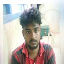 salem thief arrest in goondas act police action