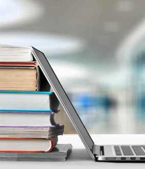 ugc orders to universities about nep 2020