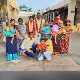 Marriage - pmk -