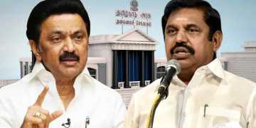 2021 TamilNadu assembly election full detail