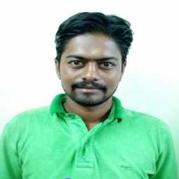 salem district illegal activities person arrested in police goondas act