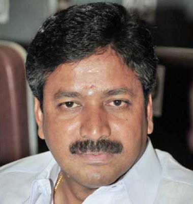 minister cv shanmugam