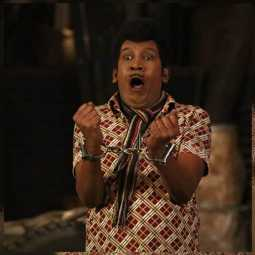 eli-movie-producer-complaint-on-vadivelu