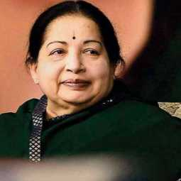 Aam Aadmi Party files case against Jayalalithaa over Rs 36.9 crore tax arrears