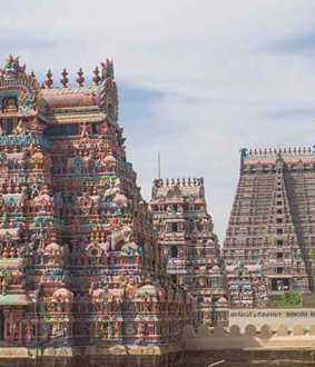"""Right to life is higher than religious right and public welfare"" - High Court opinion in Srirangam temple case"