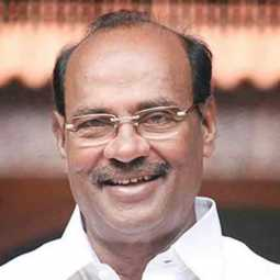 """You have to wait up to 20 hours to buy Remdesivir""  says Ramadoss"