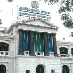 Who are the 12 female candidates in tamilnadu assembly