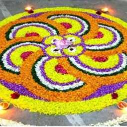 onam festival chennai district local holiday announced collector