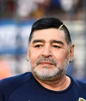 kerala announces 2 days mourning for maradona