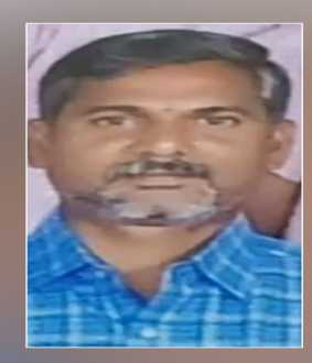 krishnagiri district government school teacher suspended