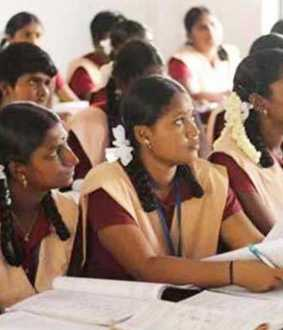 tamilnadu schools reopening tn govt announced coronavirus prevention