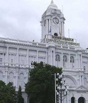 chennai coronavirus peoples hospital chennai corporation zonal wise