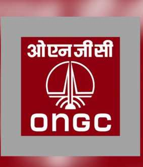 assam state ongc employees incident police investigation