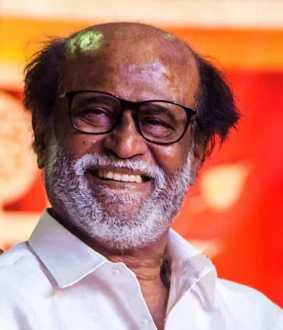 actor rajinikanth tamil newyear wishes  tweet