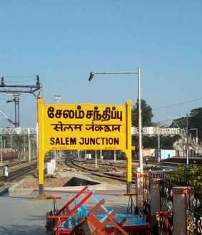 salem district  father in law incident police investigation