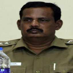karur districts govt arts and science college womens issue sp police court order
