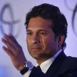 sachin needs help to find a chennai fan