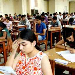 uttarpradesh got first in neet results