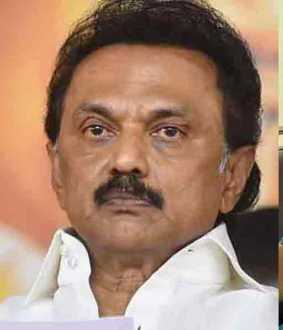 'How many more days to tolerate' - DMK condemnation