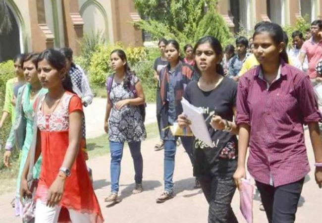 TAMILNADU GOVT ARTS AND SCIENCE COLLEGES SEATS INCREASE