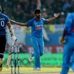 icc implements new rule based on bcci idea