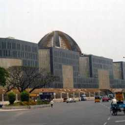 tamilnadu new assembly building