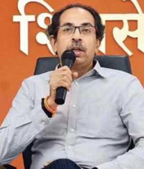 shivsena in delhi election