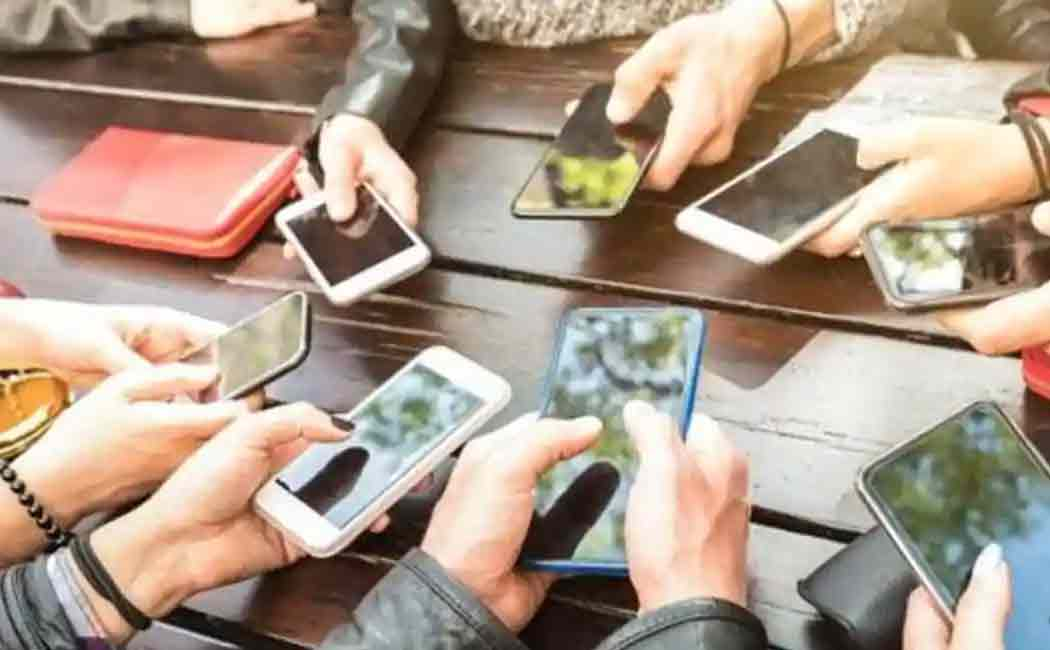 free smartphone for students in punjab