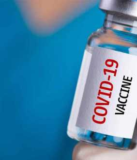 Tamil Nadu government seeks tender for 5 crore vaccines