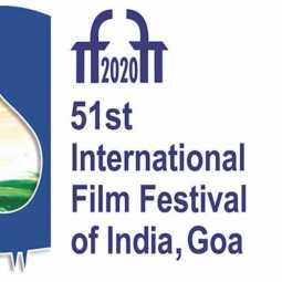 goa international film festival postponed for next year
